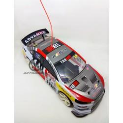 1:10 Sanzuan Drift Racing Turbo: Lancer Evolution X