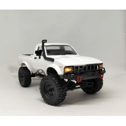 WPL C24-1 1:16 Hilux truck 4WD 2.4Ghz Full Propo RTR