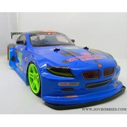 1:10 Ujie Youjie Toys RC Drift : BMW Z4 Blue